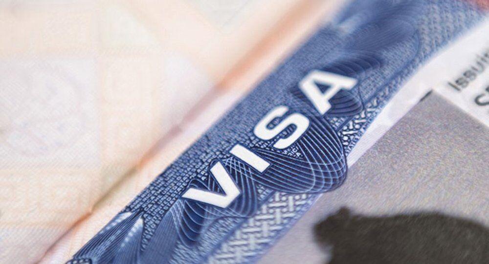 增加30天!多米尼加延长外国人免签停留时间至60天
