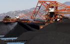 煤企兼并重组持续推进 内蒙古整合12家涉煤国企