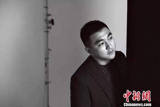 张歆艺投资郭柯新纪录片《小天》 内容聚焦临终关怀