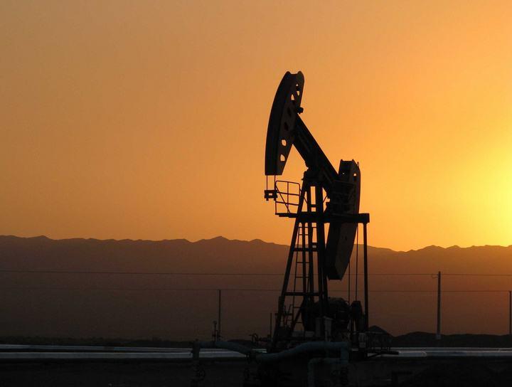 美国推动盟友削减对伊朗石油依赖 吁全面停止进口