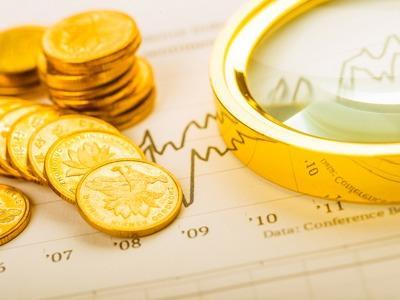 国开行收紧棚改审批权背后:货币化安置存在