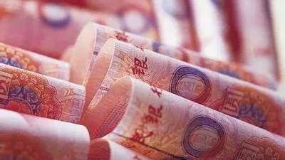 货币基金提现设限影响几何?发起申请需遵守额度限制