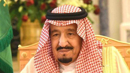 沙特被曝威胁对卡塔尔采取军事行动 望法国介入
