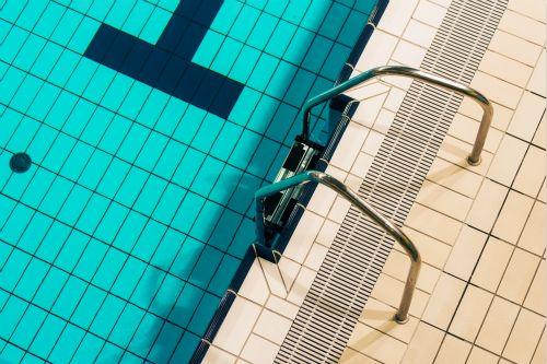 游泳池也会让人生病 隐孢子虫是个问题