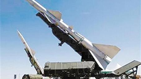 又一军事项目曝光 美军用AI预测核导弹发射