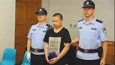 男子网上胁迫女童拍裸照判两年 法院解读:从重处罚