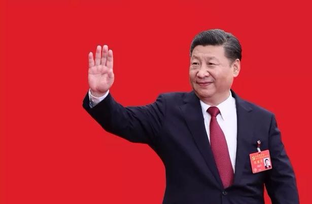 习近平:推动长江经济带发展需要正确把握五个关系
