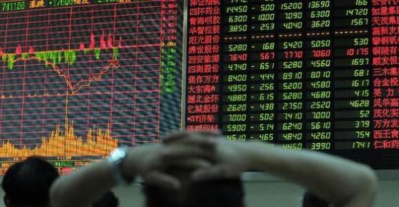 北上资金近一月净流入500亿,上市公司增持潮起