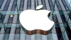 苹果iOS 12第二个测试版发布: 你的Siri将更智能