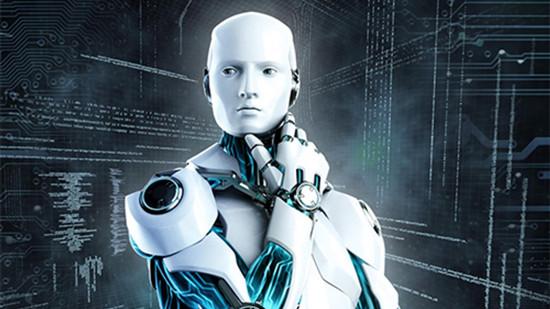 人工智能新算法:可预测人死亡时间 准确率高达95%