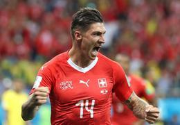 巴西称国际足联驳回申诉,与瑞士一役VAR使用无问题