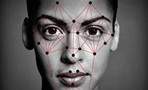 亚马逊人脸识别软件遭质疑:可在任何有摄像头的地方追踪民众