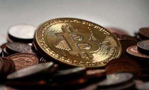 """""""币圈""""炒币者亲述洗脑术:零投资如何月赚百万"""