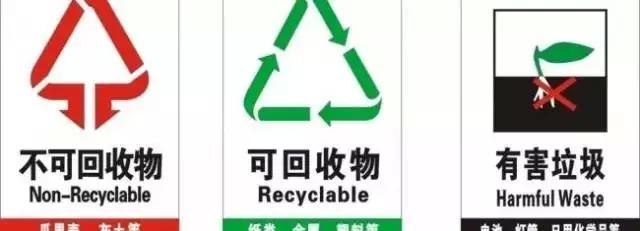 注意!下月起,广州市民生活垃圾不分类即违法