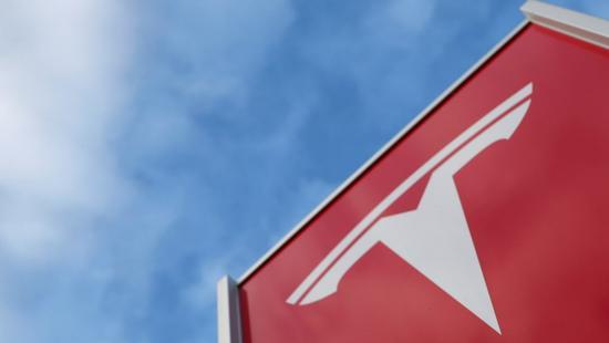 马斯克艰难决定:特斯拉裁员9% 不影响Model 3产量
