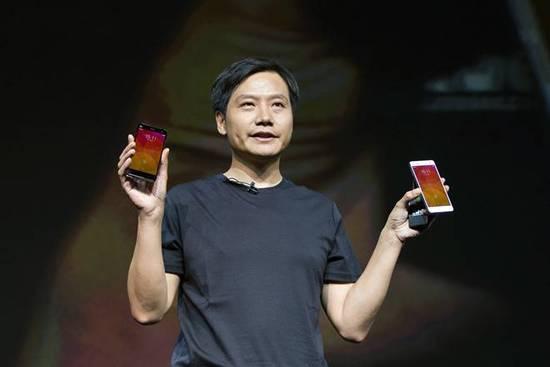 传小米预计7月9日在上海挂牌,7月10日在香港挂牌