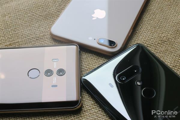 手机照片为什么在电脑上看那么丑:原因是什么