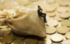 7家支付公司吃央行罚单 美团点评旗下钱袋宝3次上榜