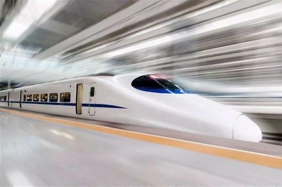 一个大消息:上海—杭州或造