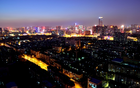 1人名下3家公司摇号全中签 杭州跟进限制企业购房