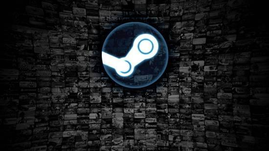 V社:未来中国玩家仍可登陆Steam全球服务器