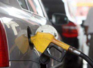 油价反弹令全球通胀预期再升温