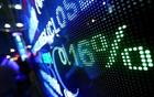 美股企稳道指涨0.12% 能源科技股抢眼 油价飙升
