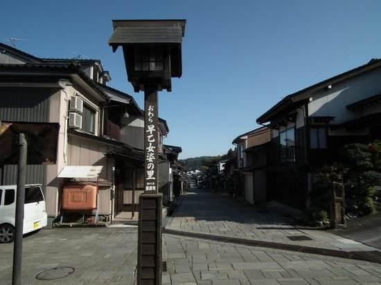 日本富山市发生袭警夺枪杀人案 2人死亡嫌犯被捕