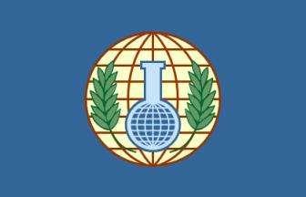 外媒:禁止化学武器公约缔约国大会在海牙举行