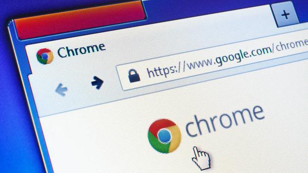 谷歌新规:禁止从第三方来源安装Chrome扩展程序
