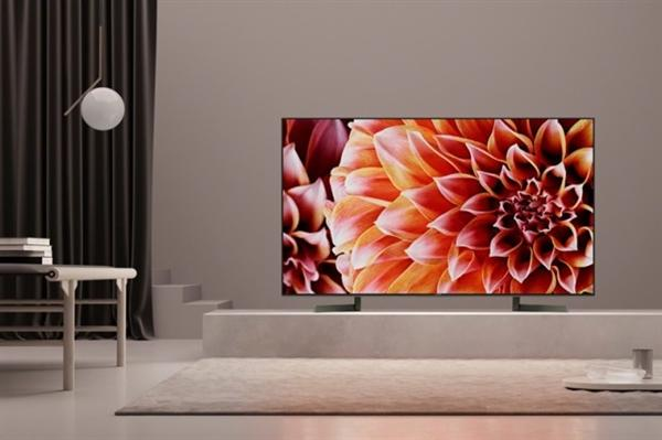 OLED电视还未普及就凉凉:正被加速抛弃