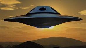 英军曾欲捕获UFO 并用外星技术制造超级武器