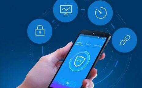 手机App权限普遍过度 应方便用户还是开发者?