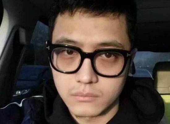 宋喆涉职务侵占案开庭结束:当庭认罪 请求从轻处罚
