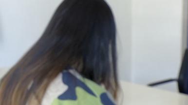 女生借款3千要还110万元 系被学长拉进套路贷圈套