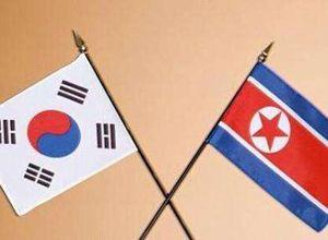 朝韩确认铁路连接区段检查日程 20日开始联合作业