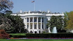接受普京提议?美国白宫和国务院似有分歧