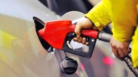 受国际油价整体大幅下滑影响 成品油价格下周一或下调
