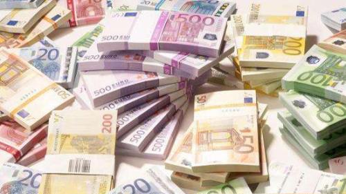 德国没收阿拉伯裔大家族77处房产 总价值近千万欧