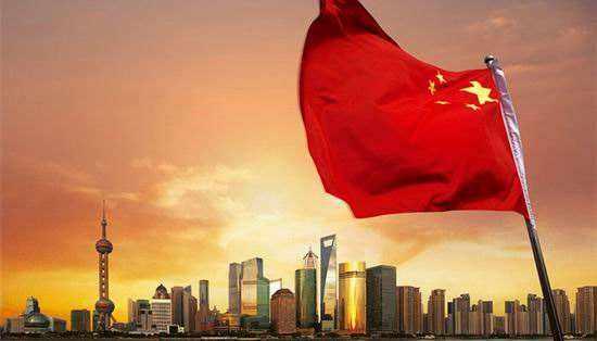 財經觀察:中國大市場 全球大機遇