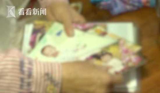 6岁女孩顶嘴被父亲用皮带打死:爸爸我起不来了