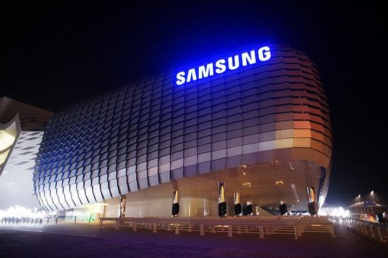 三星或考虑暂停天津工厂生产:年产能3600万部手机
