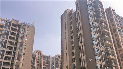 广州每户月均租房补贴额或增28% 公租房租金或更低