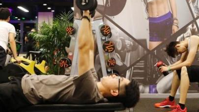 健身房倒闭调查:预付款消费模式留下一地鸡毛