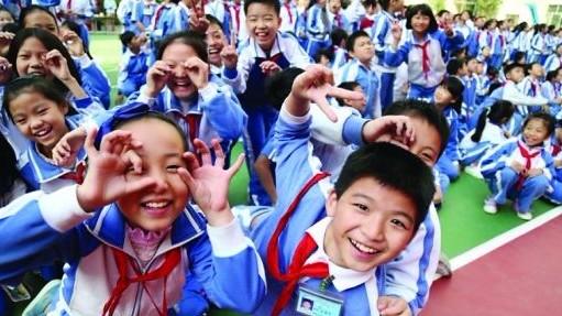 广东35个项目上榜!2018年基础教育国家级教学成果奖公示啦