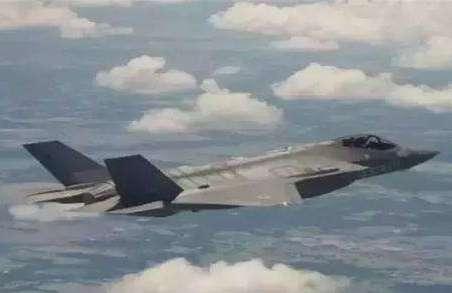 """以色列战机炸死7名""""伊斯兰国""""成员"""