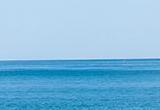 双胞胎姐妹青岛溺亡 出事沙滩非正规浴场禁止游泳