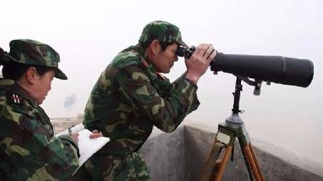 全军和武警部队兴起学习王继才同志先进事迹热潮