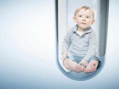 中国试管婴儿30年问题渐凸显 发育成熟还要走多久?