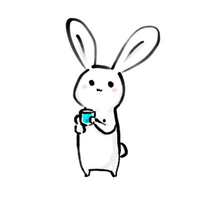 """泰国这只兔子有""""口福"""":爱吃榴莲 每天两瓣"""